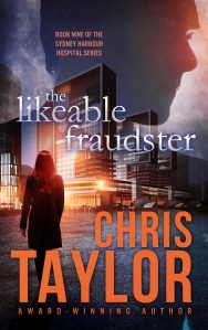 the-likeable-fraudster-ebook